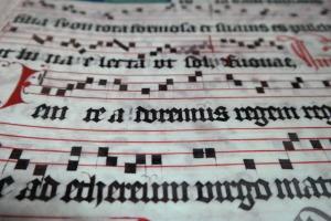 choral-book-195631_1920