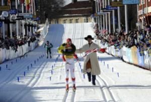 Vibeke_Skofterud_Vasaloppet_2012_001