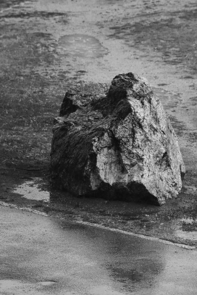 1 sten