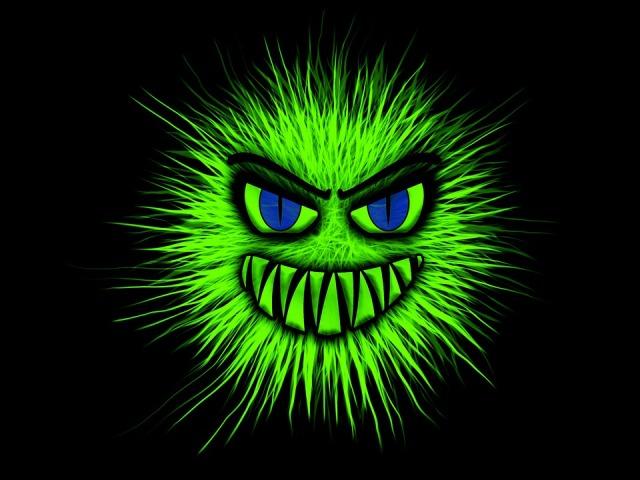 monster-426993_960_720